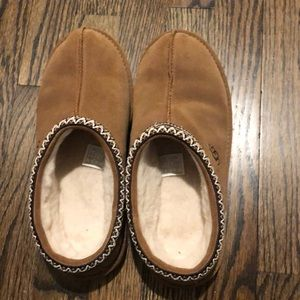 Ugg slippers perfect condition